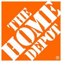 THD_logo